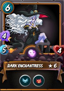 darkenchantress.png