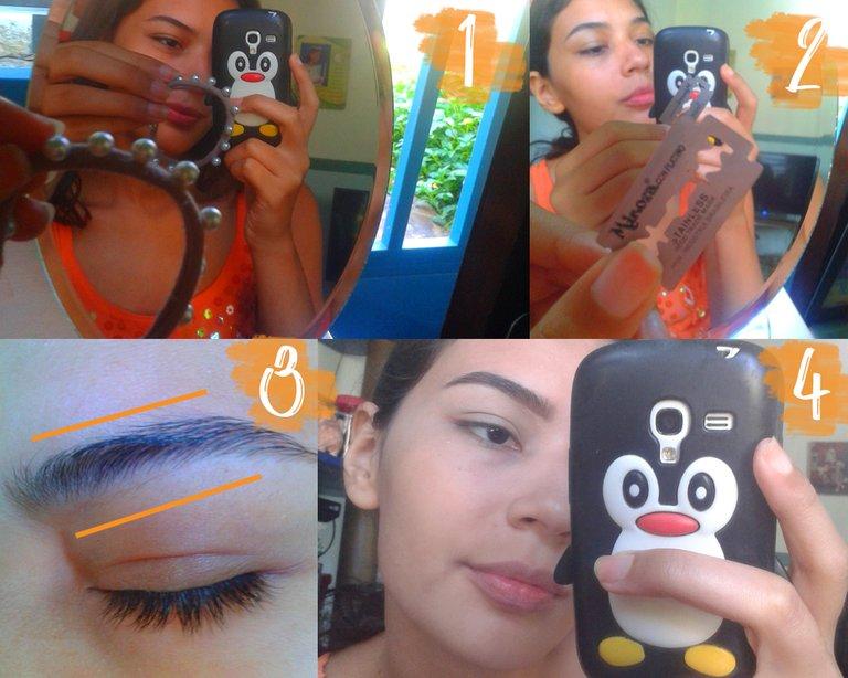collage parte 1.jpg