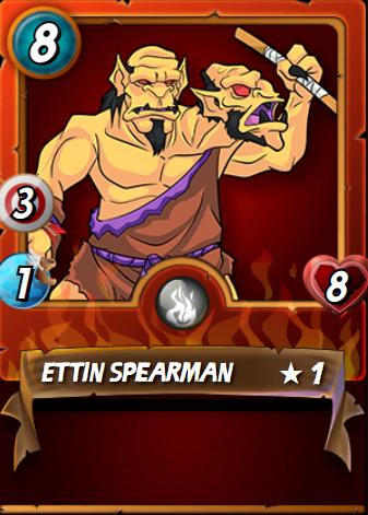 Ettin Spearman.jpg