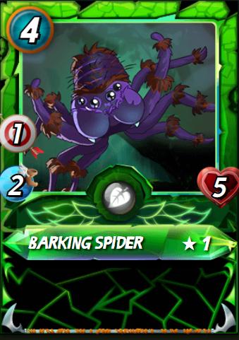 Barking Spider.jpg