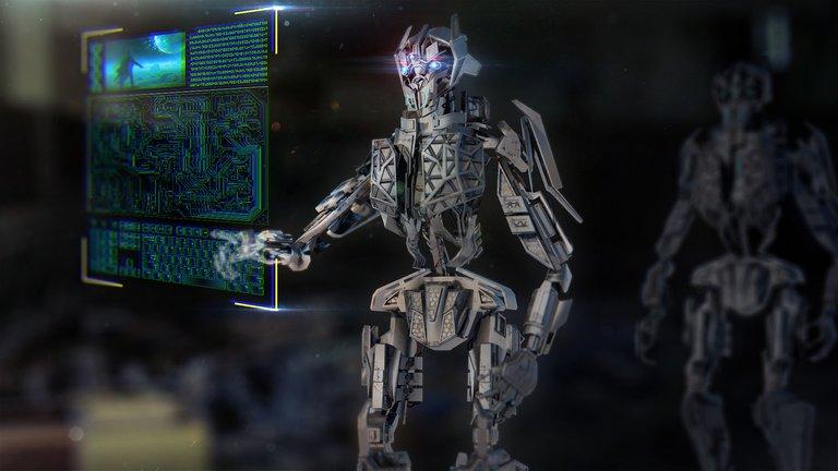 robot2301646_1280.jpg