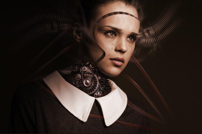 robot3010309_1280.jpg