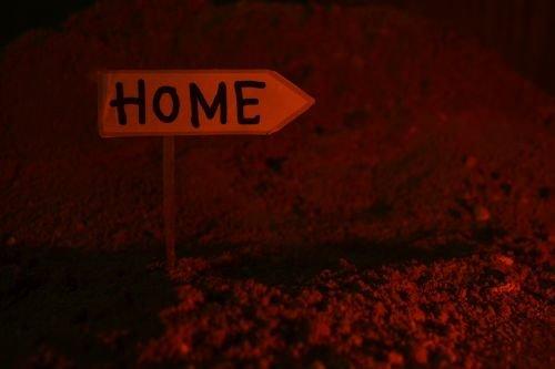 home727775_1280.jpg