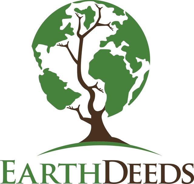 earthdeeds.jpg