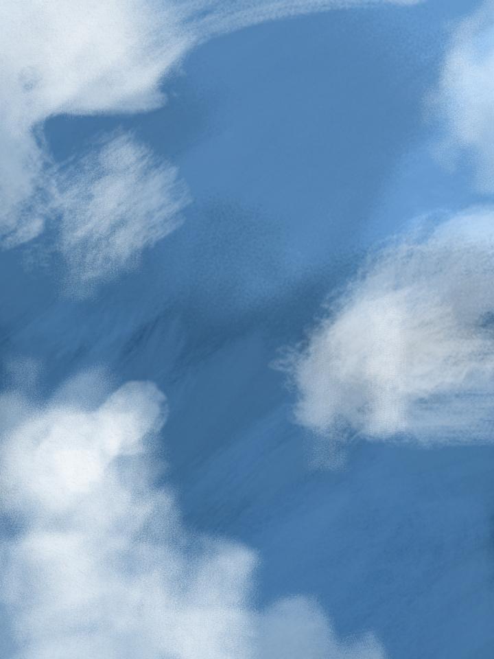 sketch1605880198934.png