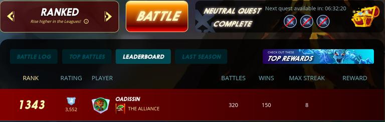 rank new season.png