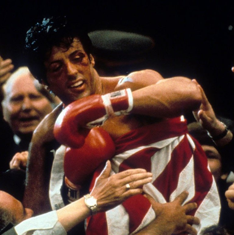 RockyBalboa.jpg