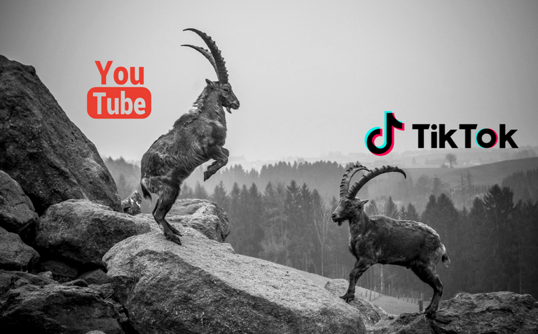 Youtube_vs_tiktok.png