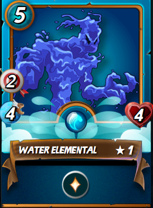 water card.PNG