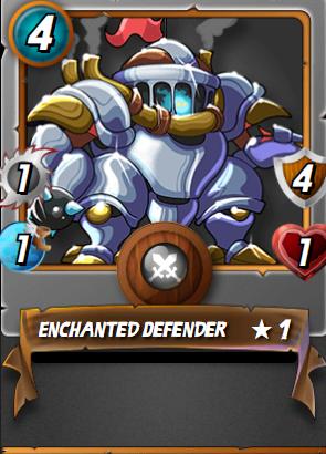 defender 2.PNG