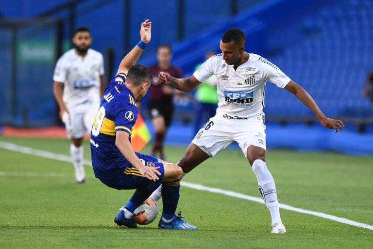 Boca vs Santos 1.jpg