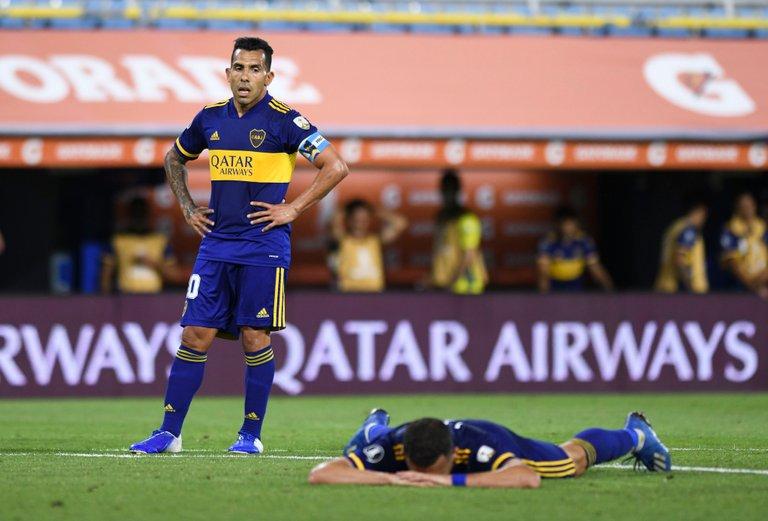 Boca vs Santos 2.jpg