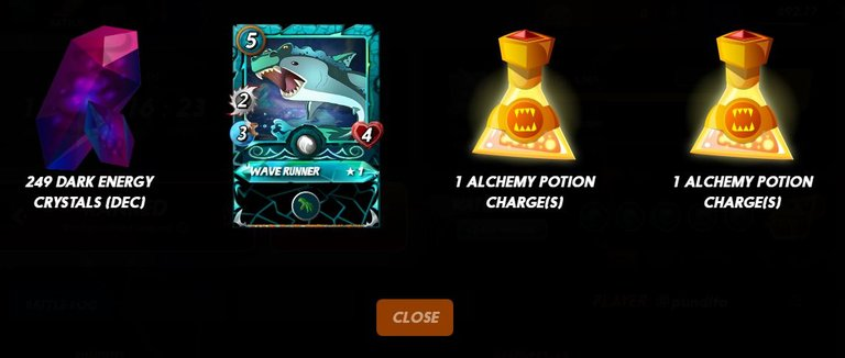 rewards silver I.JPG