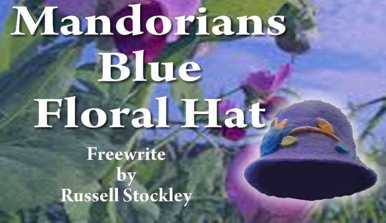 mandy hat.png