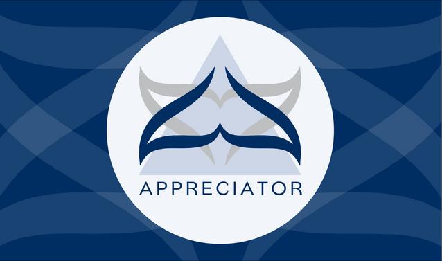 appreciator.png