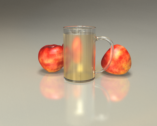 apple and juice.png