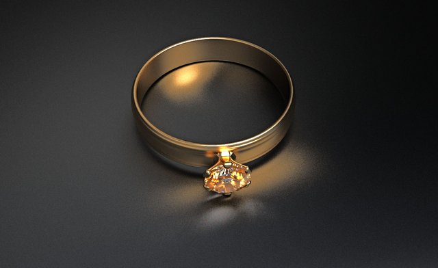 RING WITH STONE.jpg