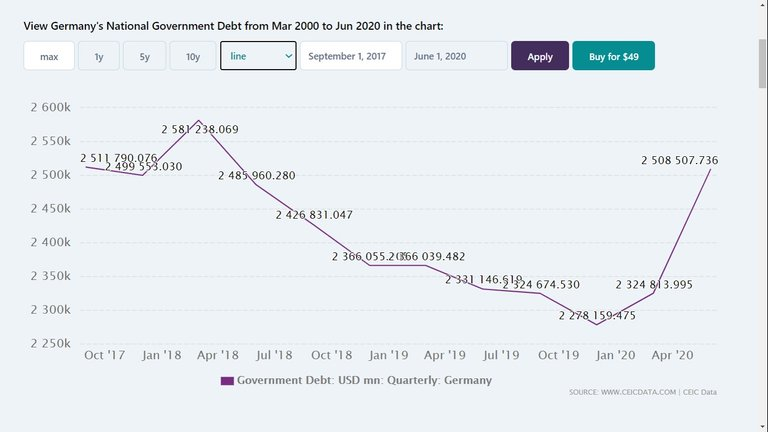 Germany_DEBT.jpg