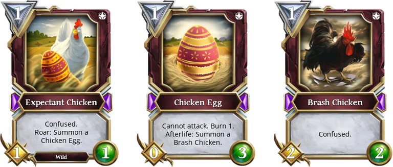 chickenline.png