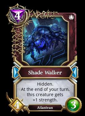 shadewalker.png