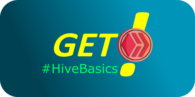 GetHiveBasics.png