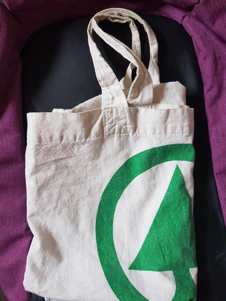 reusable bag.jpg