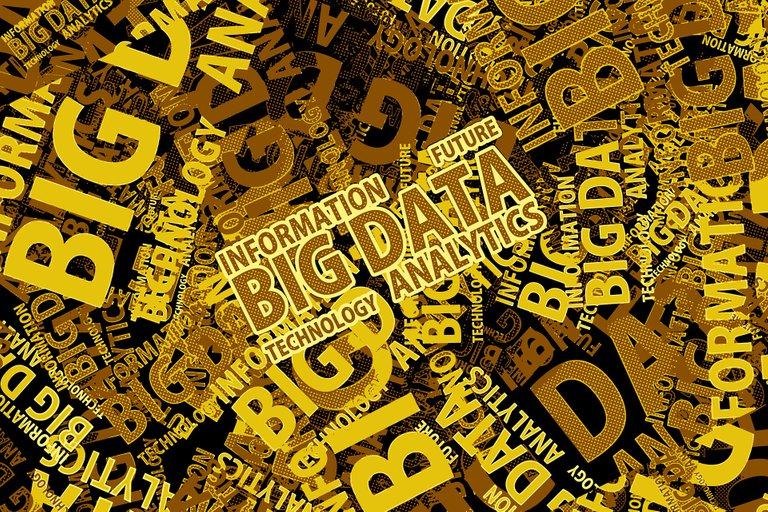 data4132580_1920.jpg