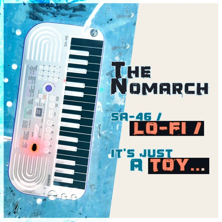 233_the_nomarch.jpg