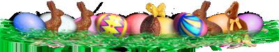 Easter Divider.png