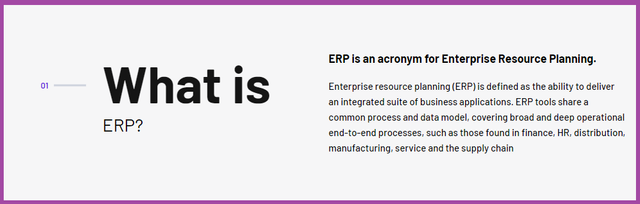 what is erp.png