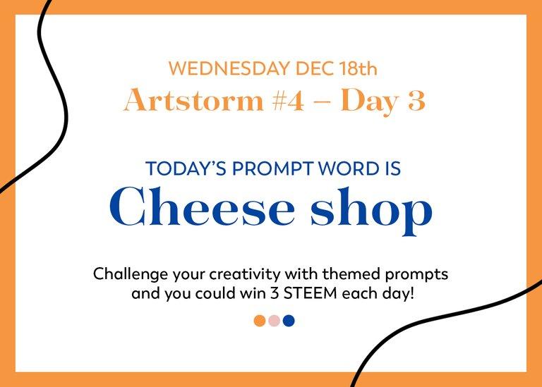 4_3_cheeseshop.jpg