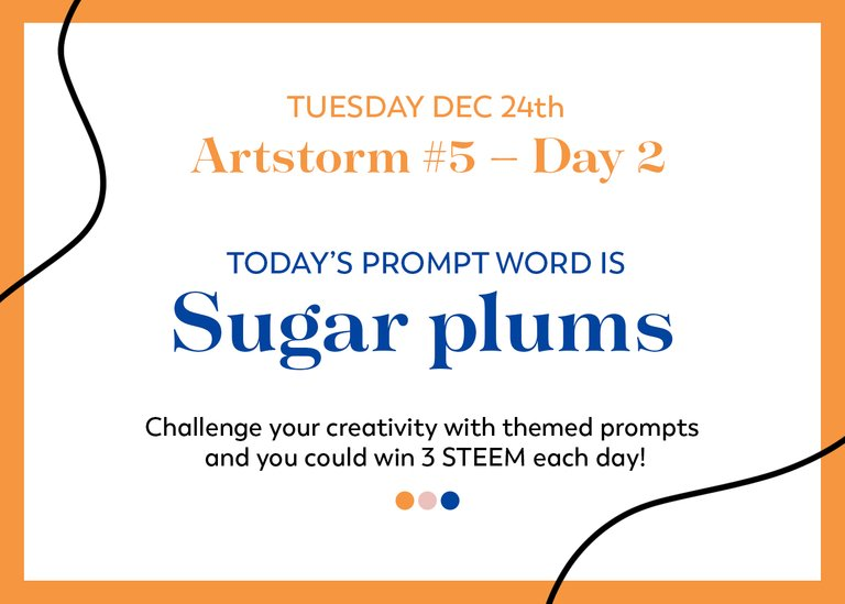 5_2_sugarplums.jpg