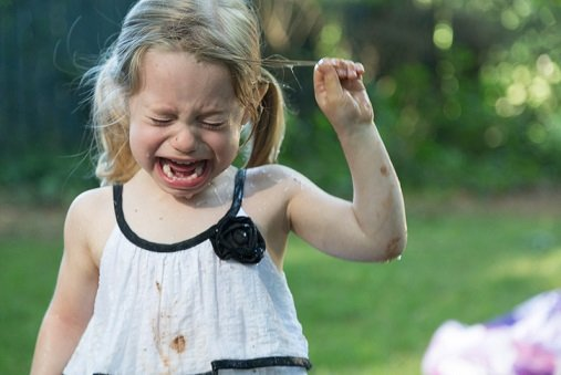 temper tantrum.jpg