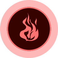 img_element_fire.png