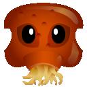 Crustacean King.png