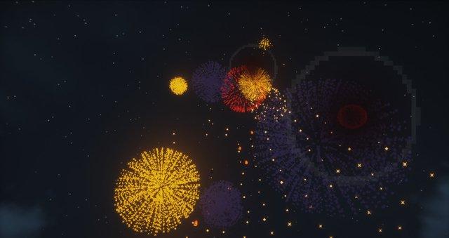 fireworkfgs.jpg