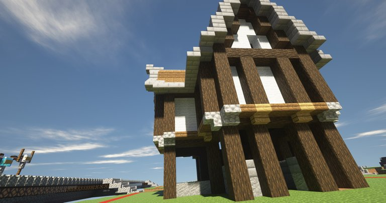 cuukeyxhouse.jpg