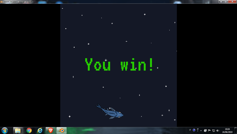 you win.png