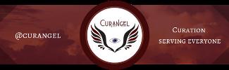 CURANGELOGO.png