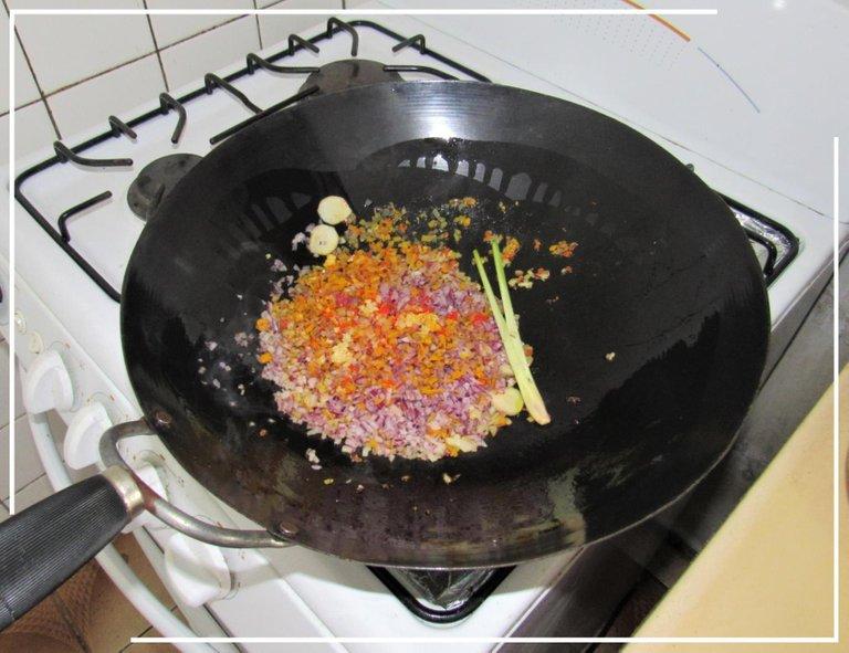 FryingPaste.jpg