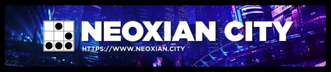 NeoxianLogo.png