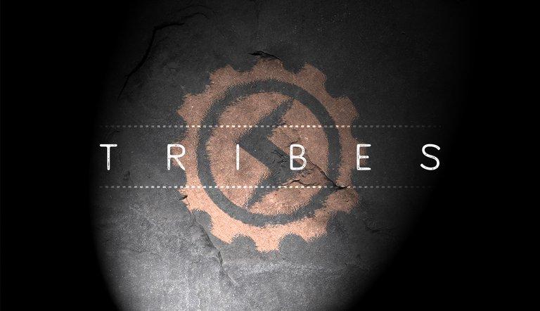 thumb_tribes.jpg