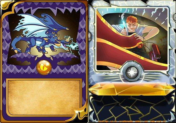 Lightning Dragon.jpg