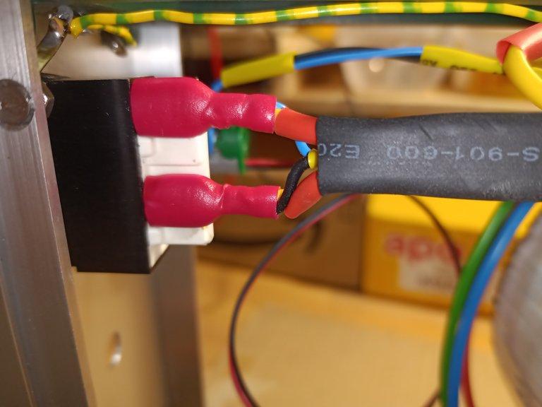 Netzanschluss 4.jpg