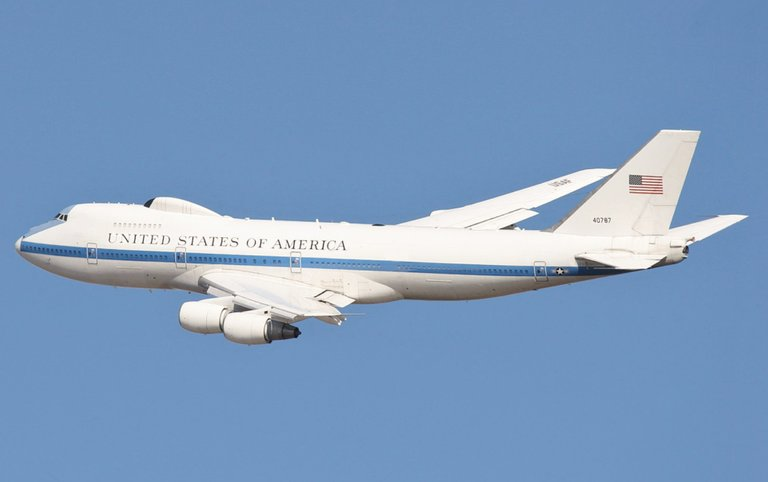 Boeing E4.jpg