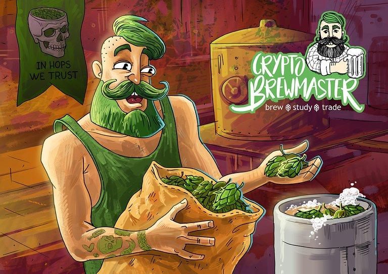 beer 3 web.jpg