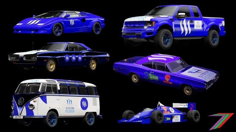 STEEMcars.jpg