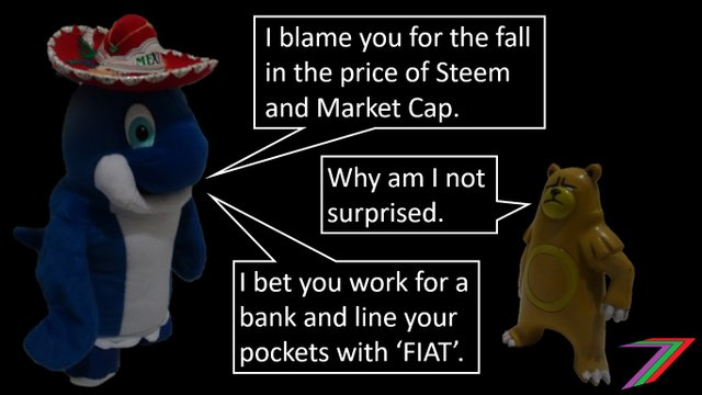 BlameBEAR.jpg