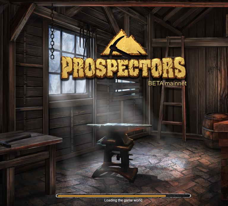 prospectors1.png