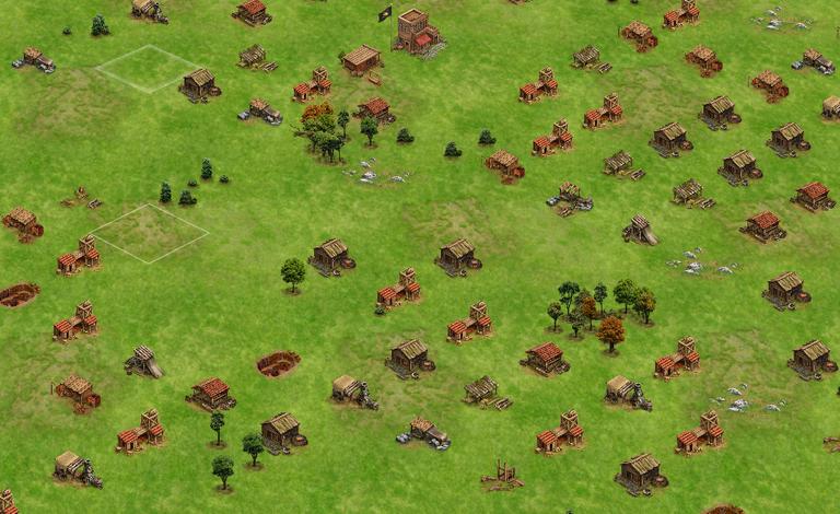 prospectors2.png